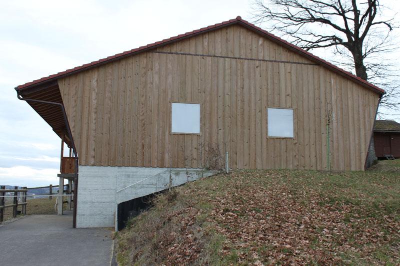 SallinBard Sàrl  VillazStPierre  construction, rénovation, charpente boi